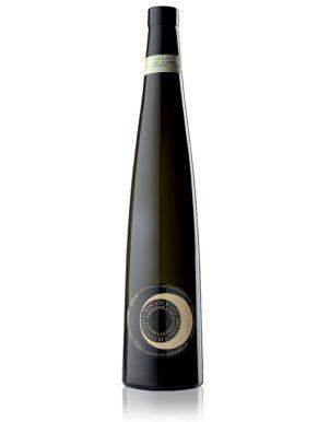 Ceretto Moscato d'Asti DOCG Italy Sparkling Wine 75cl