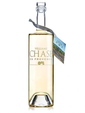 Chase Provence Blanc 2018 White Wine France 2018 75cl