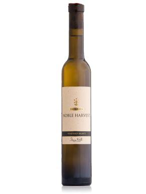 Denbies Vineyard Select Noble Harvest Dessert Wine 37.5cl