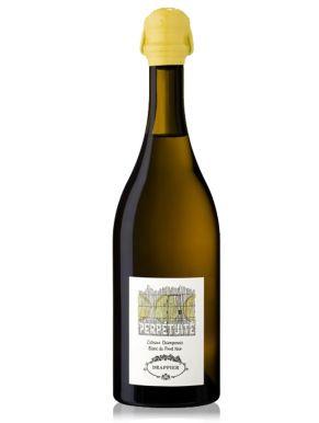 Drappier Pérpetuité Coteaux Champenois White Wine 75cl