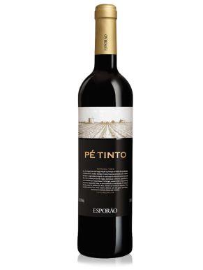 Herdade do Esporao Pe Tinto Portuguese Red Wine 75cl