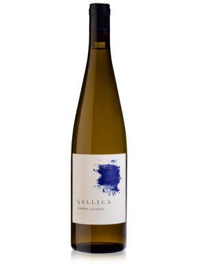 Gallica Rorick Heritage Albarino 2016 White Wine 75cl