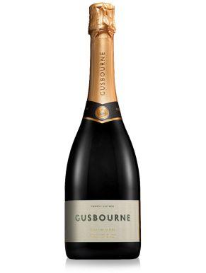 Gusbourne Brut Reserve 2016 English Sparkling 75cl