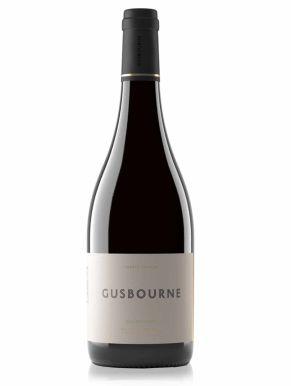 Gusbourne Guinevere Chardonnay 2017 White Wine 75cl