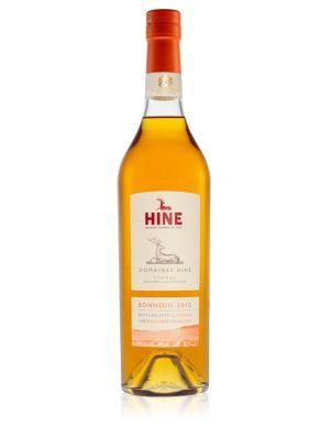 Hine Bonneuil Cognac 2010 70cl