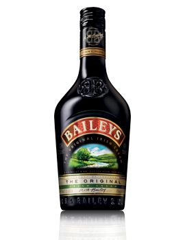 Baileys Original Irish Cream Whiskey Liqueur 70cl