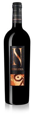 Numanthia 2015 Red Wine Spain 75cl