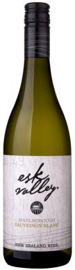 Esk Valley Marlborough Sauvignon Blanc 2016 White Wine 70cl