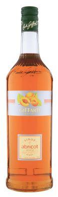 Giffard Apricot Sirop Syrup 100cl