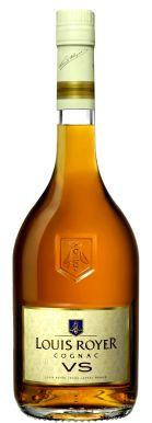 Louis Royer VS Cognac 70cl