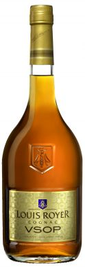 Louis Royer VSOP Cognac Gift Box 70cl