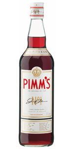 Pimms Original No.1 Gin Cup 70cl