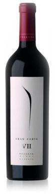 Pulenta Estate Gran Corte Mendoza Argentina Red Wine 2013 75cl