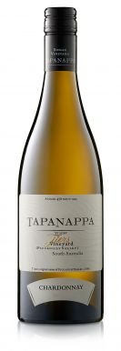 Tapanappa Tiers Chardonnay 2018 White Wine Australia 75cl