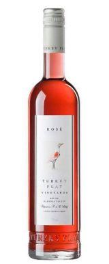 Turkey Flat Rosé Wine 2014 Australia