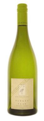 Turkey Flat Barossa Valley 2009 / 10 White Wine 75cl