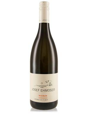 Josef Ehmoser Gruner Veltliner Wagram Terrassen Wine 75cl