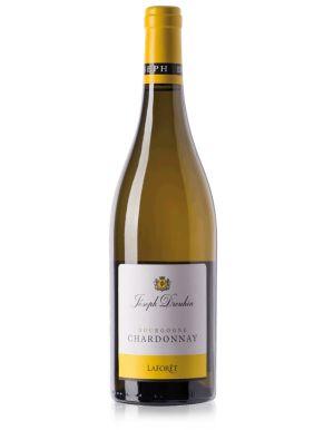 Joseph Drouhin Laforet Bourgogne Chardonnay 2019 75cl