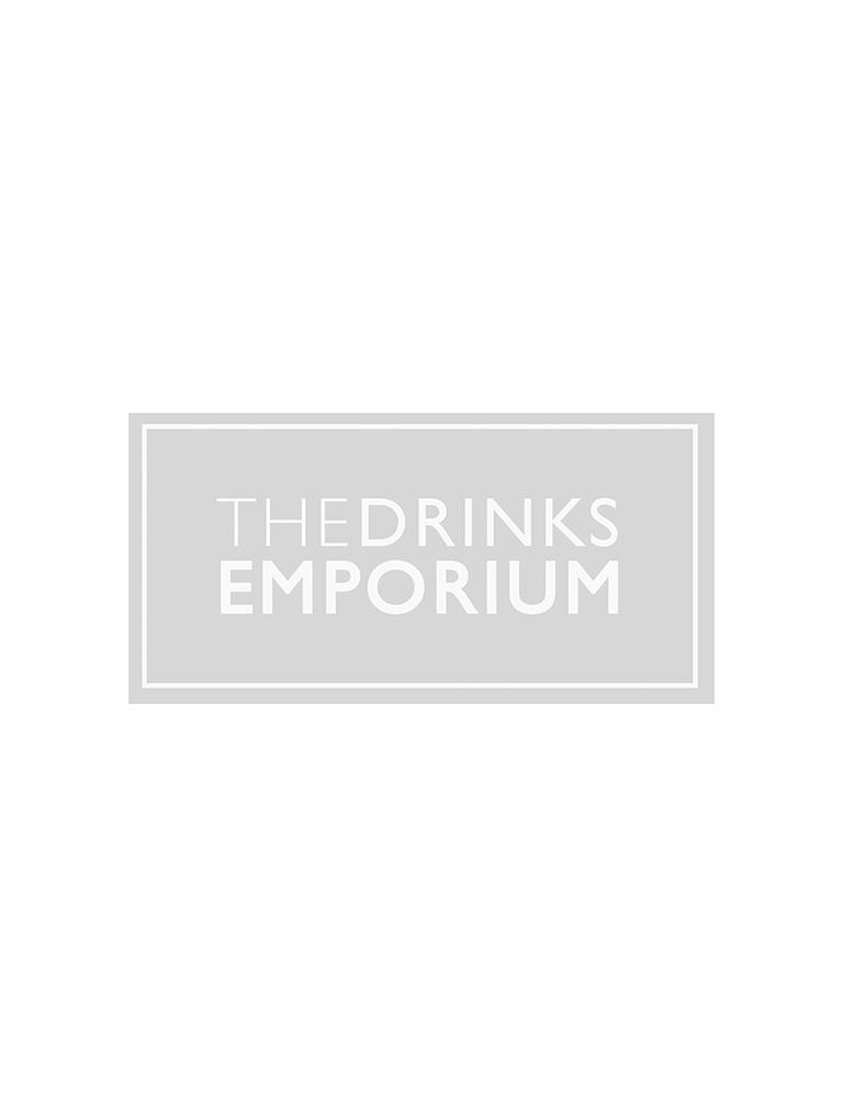 Made For Drink Mangalitza Salami Chips 23g