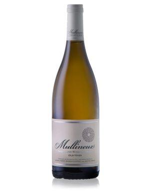Mullineux Wines Swartland Old Vine White Blend 2019 75cl