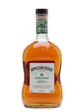 Appleton Estate VX Jamaica rum 70cl