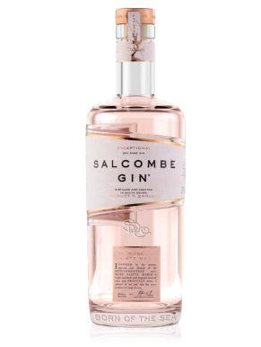 Salcombe Distilling Co. Rose Sainte Marie 70cl