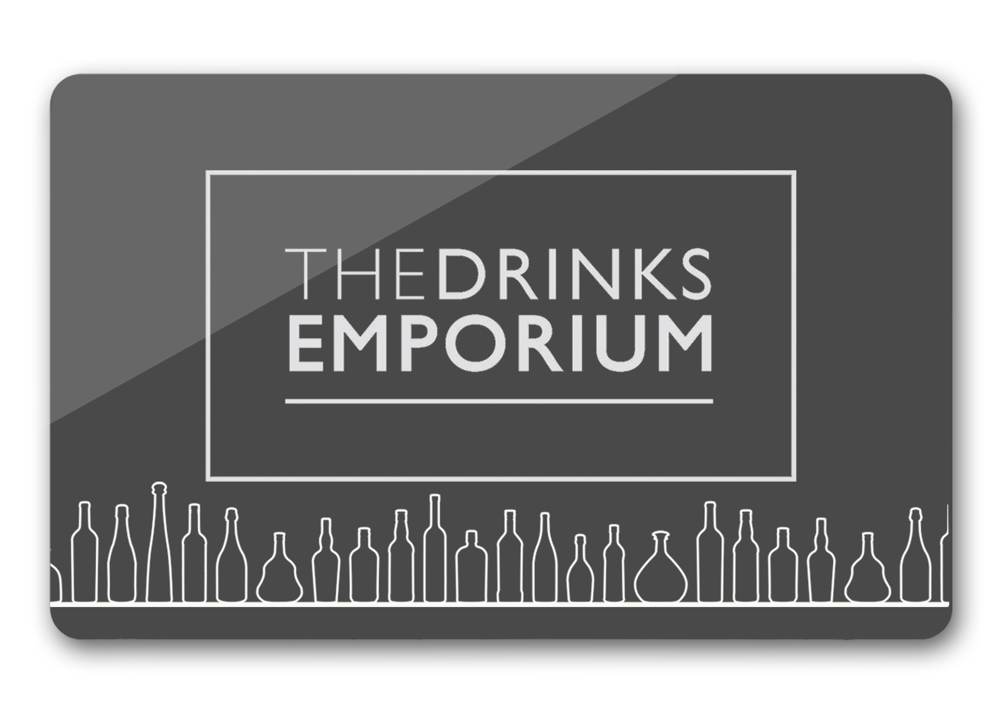TDE Gift card general template (Common purpose Lab/tcc)