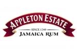 Appleton Estate