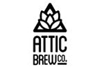 Attic Brew