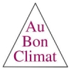 Au Bon Climat