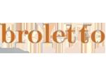 Broletto