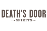 Deaths Door Distillery