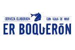 ER Boqueron