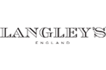 Langleys