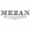 Mezan Rum