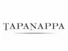 Tapanappa